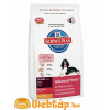 Hill's SP Canine Adult Chicken 3 kg