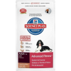 Hill's SP Canine Adult Lamb & Rice