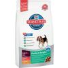 Hill's SP Canine Adult Perfect Weight Medium (2 x 10 kg) 20kg