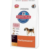 Hill's SP Canine Adult Performance (2 x 12 kg) 24kg