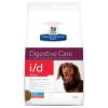 Hills CH Hill´s Prescription Diet Canine i/d Stress Mini - 5 kg