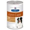 Hills CH Hill´s Prescription Diet Canine j/d Joint Care - 12 x 370 g