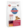 Hills Hill's SP Canine Adult Advanced Fitness™ Large Breed Chicken 3 kg