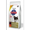 Hills Hill's SP Canine Adult Healthy Mobility Large Chicken 12 kg