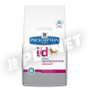 Hills PD Canine i/d Gastrointestinal Health 2kg