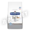 Hills PD Canine L/d Hepatic Health 5kg