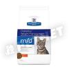 Hills PD Feline m/d Diabetes Weight Management 5kg