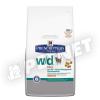 Hills PD Feline w/d Low Fat Diabetes 1,5kg
