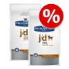 Hills Prescription Diet Canine gazdaságos csomag 2 x 12 kg - Canine d/d kacsa & rizs
