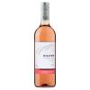 Hilltop Neszmélyi Merlot Rosé száraz rosérbor 11,5% 75 cl