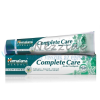Himalaya herbals gyógynövényes fogkrém 40 g