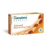 Himalaya Herbals Mandulás hidratáló szappan 75g