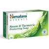 Himalaya Herbals Nim és kurkuma szappan 75g