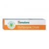 Himalaya Herbals Többcélú családi védőkrém 20 g