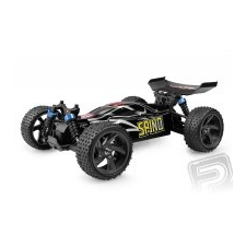 Himoto Buggy 1/18 SPINO rc autó