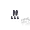 Himoto Szervó karok (2 db)