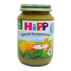 Hipp 4060 spenót burgonyával 6 hónapos kortól 190g