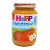 Hipp 4313 sütőtök almával 4 hónapos kortól 190g