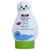 Hipp 9548 babysanft sampon és tusfürdő 200 ml