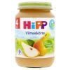 Hipp glutén- és tejszármazékmentes vilmoskörte bébidesszert 4 hónapos kortól 190 g