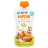 Hipp HiPPiS BIO banán-körte-mangó gyümölcspép 4 hónapos kortól 100 g