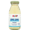 Hipp ORS 200 ital 200ml