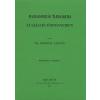 Históriaantik Könyvesház Kiadó Magyarország társadalma XI. századi törvényeiben