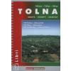HiSzi Map Tolna megye - Atlasz