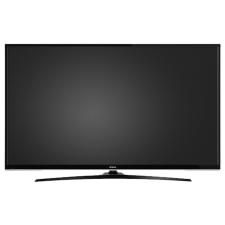 Hitachi 40HE4000 tévé