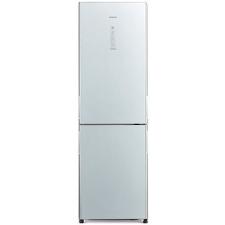 Hitachi BG410PRU6XGS hűtőgép, hűtőszekrény