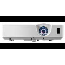 Hitachi CP-EX302N projektor