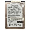 "Hitachi HTS541060G9AT00 60GB IDE 2,5"" gyári új laptop winchester"