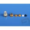 Hitec 6388 fém fogaskerekek HS-85 MG/5085MG