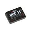 Hitec DPC-11 Univerzális Hitec szervo programozó PC interfésszel (mini-USB)