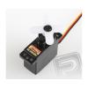 Hitec HS-5065 MG DIGITAL
