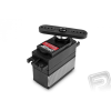 Hitec HS-8330 SH ULTRA HiVolt DIGITAL super rychlé