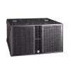 HK Audio L5 LSub 4000 A