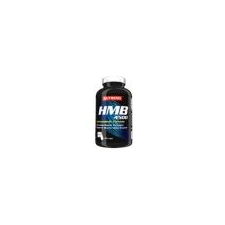 HMB 4500 - kapsle Bez příchuti táplálékkiegészítő