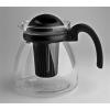 """. Hőálló kancsó szűrővel, 1,25 l, """"Teapot"""""""