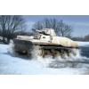 HobbyBoss Russian T-40 Light Tank makett HobbyBoss 83825