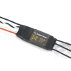 Hobbywing XRotor-15A-Wire Leaded