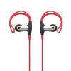 Hoco - EPB03 4.1 bluetooth stereo headset multicsatlakozással Lion 110mAh - piros