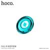Hoco kerek tartó Apple iPhone - kék