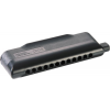 Hohner CX 12 Black F