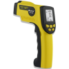 HoldPeak 1120 infravörös hőmérsékletmérő