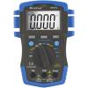 HoldPeak 37C digitális multiméter