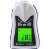 HoldPeak 970AK Kézi, infravörös hőmérsékletmérő, -30°C/+275°C, külső érzékelő, C° és F° kijelzés.