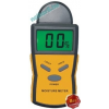 HoldPeak HOLDPEAK 883A Nedvességtartalom mérő