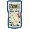 HoldPeak HOLDPEAK 90BS Digitális multiméter