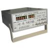 HoldPeak LM1610 Függvényjel generátor, négyszög, háromszög és szinusz jel, 0.1Hz-10MHz, 0-5V,LED kijelzés.